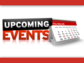 Delaware City Upcoming Events
