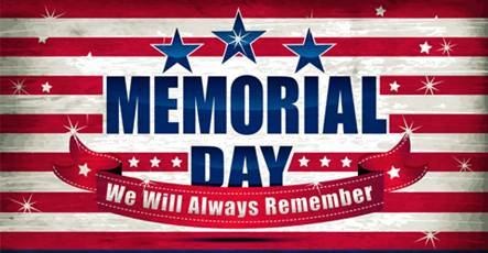 Have A Fun And Safe Memorial Day Weekend But While Youre Out Enjoying The Weather In Beautiful Delaware City Make Sure You Take Moment To Remember